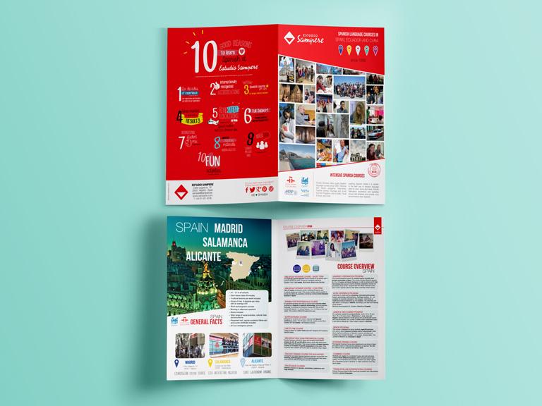 s_brochure2